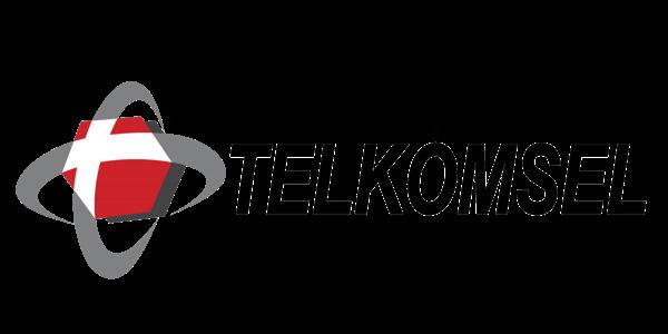 Telkomsel Indonesia